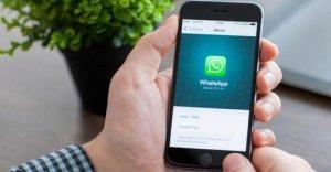 whatsapp-phone1(3)